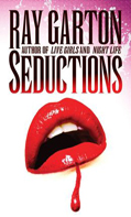 Seductions thumb cover