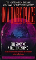 In a Dark Place thumb cover