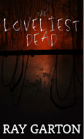 Lovliest Dead cover