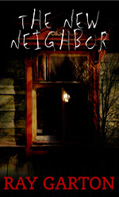 New Neighbor cover