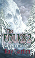 Folks 2 cover