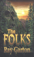 The Folks cover