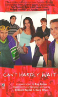 Can't Hardly Wait cover